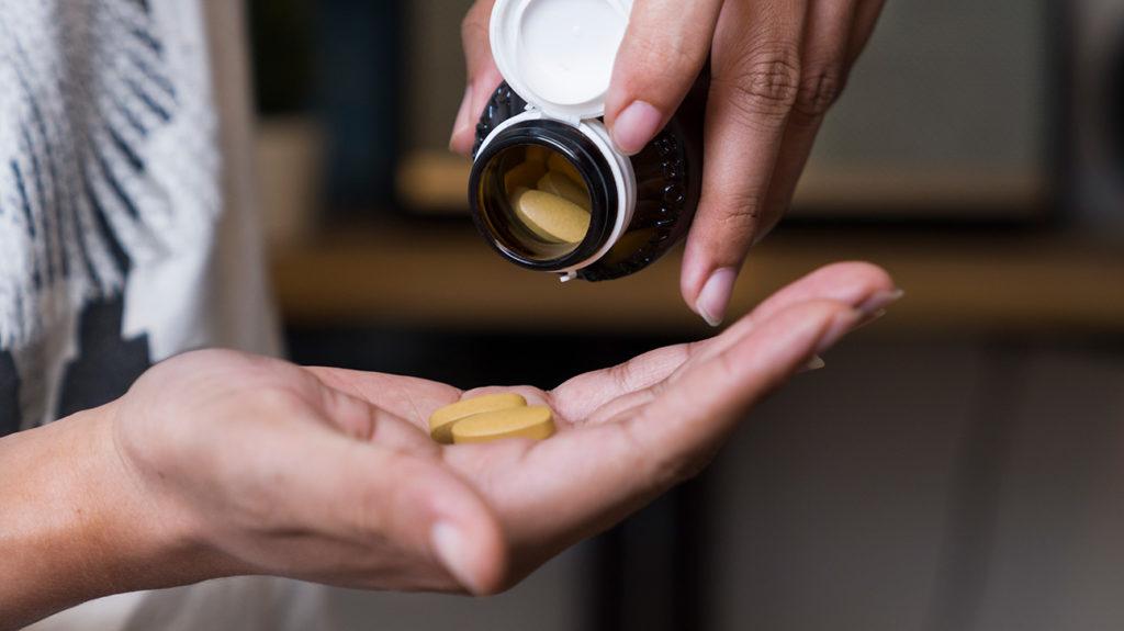 Testosterone Deficiency - Testosterone Supplement
